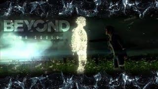 Beyond: Two Souls [PS4] (Vietsub) - Phần Cuối: Phá hủy Mặt Trời Đen, sự thật về Aiden
