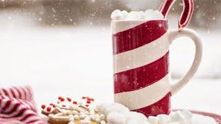 Cantiamo il Natale dei bambini - canzoni di Natale per bambini (Christmas song fo kids)