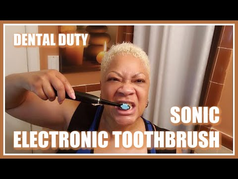 ultra-whitening-and-plaque-cleaning-in-one-easy-step-sonic-electric-toothbrush-|-dental-duty
