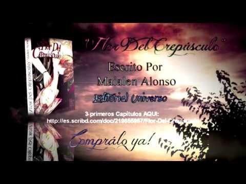 Trailer do filme A Flor do Crepúsculo