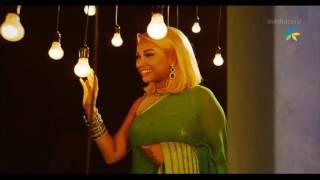 Cute Tamil Serial Song - Azhagiya Tamil Magal -  Title Song   Vasandham TV