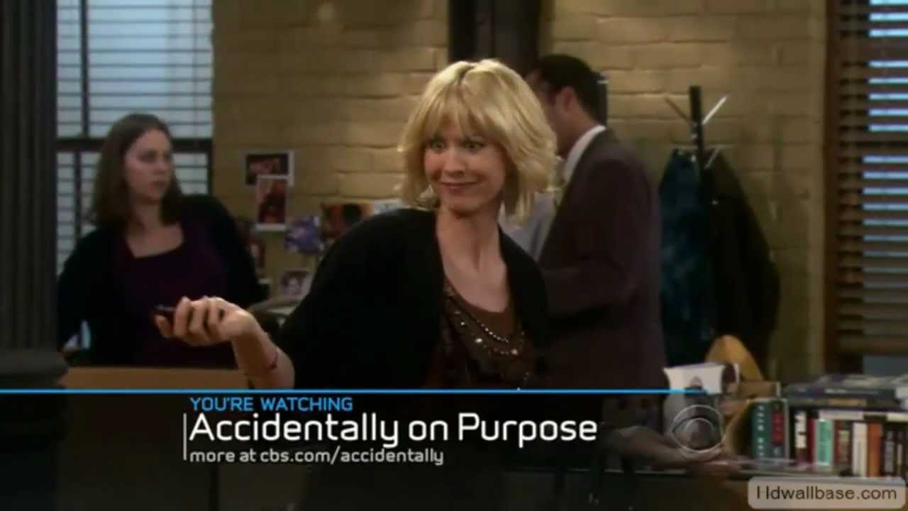 Download Accidentally on Purpose S01E09 part 1