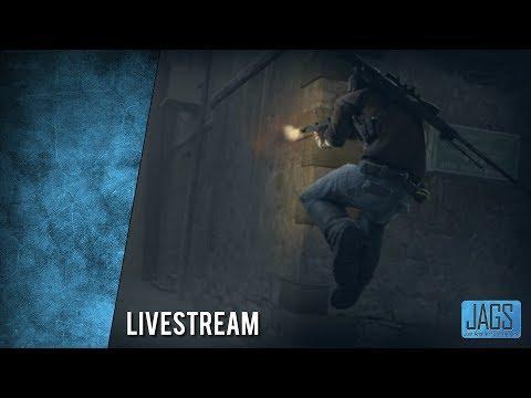 Live Pro CS GO | Counter Strike Global Offensive | RIP Chester Bennington