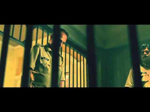 Bura jo Dekhan Main Chala - Best Short Film Academy Award 2014