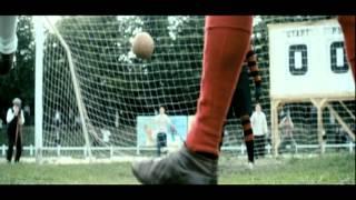 Гарик Сукачев - Победа за нами (OST Матч) MyTub.uz TAS-IX