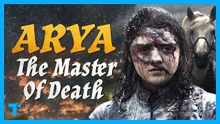 game-of-thrones-why-arya-fights-for-life