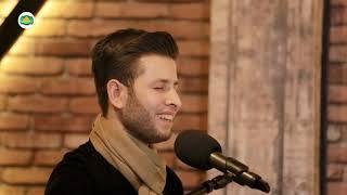 Sertaç Dılda - Brindarbum / Yeni 2019 akustik klip