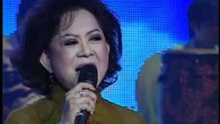 Download video Hai vì sao lạc - Giao Linh - Tình khúc vượt thời gian