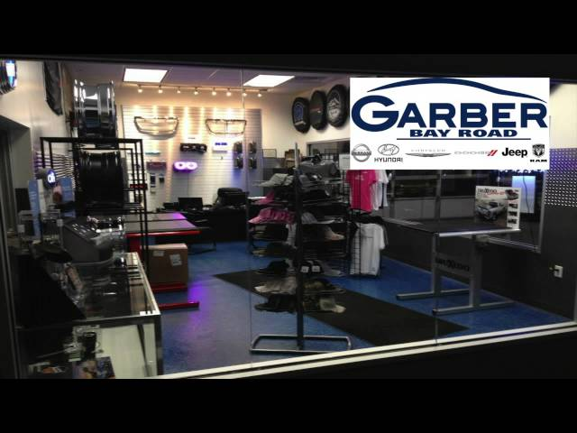 Garber Bay Road >> Garber Bay Road Accessories Intro W Pictures Youtube