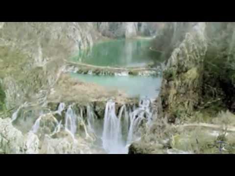 Risnjak National Park Travel