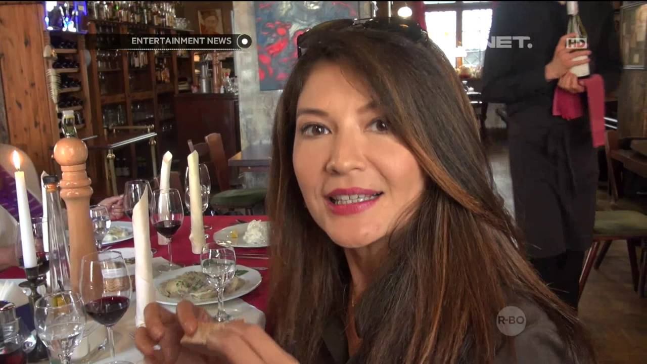 Frances Fuller,Sherry Hursey XXX clips Alice Greczyn,Chipo Chung