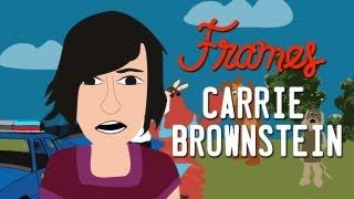 Carrie Brownstein -