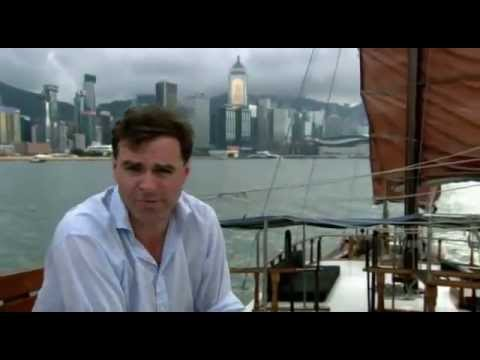 the-ascent-of-money:-a-financial-history-of-the-world-by-niall-ferguson-epsd.-6-(full-documentary)