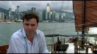 The Ascent of Money:  A Financial History of The World by Niall Ferguson Epsd. 6 (Full Documentary)