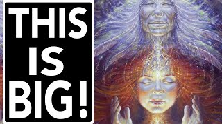 """How To Navigate Your """"Ancestral Healing Process"""" with Bridget Nielsen!"""