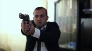 Эля и Яша в клипе Драма Виктория Дайнеко и Гарик Харламов) HD 1080p