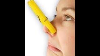 Какубратьзапахизобуви(Как убрать запах из обуви - простой метод раствором уксусной кислоты - чтобы убрать запах из обуви, использ..., 2014-01-28T13:13:25.000Z)