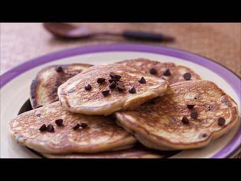 recette-:-pancakes-ultra-moelleux-aux-pépites-de-chocolat-–-sans-lait