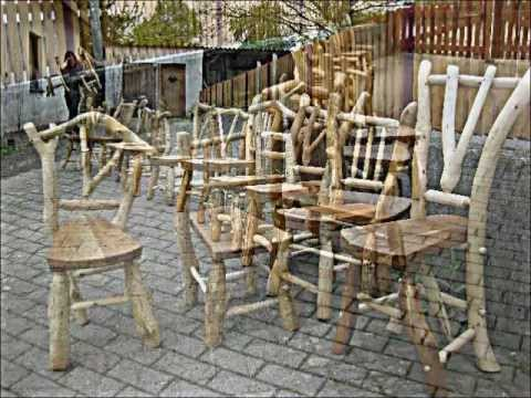 kindergarten haus am wald m hlenberg youtube. Black Bedroom Furniture Sets. Home Design Ideas