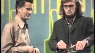 How - Reunion 1994 Jack Hargreaves,Fred Dinenage,Bunty James,Jon Miller
