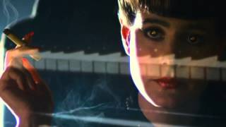 VANGELIS | Memories of Green | BLADE RUNNER Soundtrack