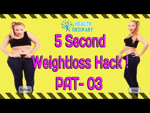 "5-second-""water-hack""-kills-food-cravings-best-weight-loss-program-for-women--pat-03--healthordinary"
