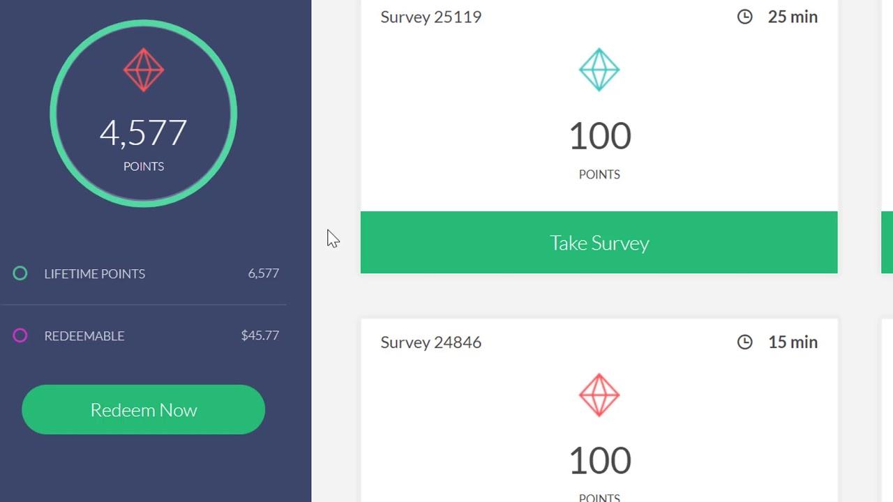 Survey Junkie Website Review: Legit or Scam?