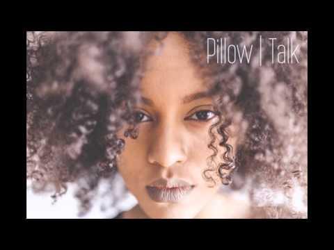 Léonne - Pillow Talk [Official Audio]