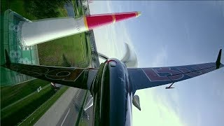 Red Bull Air Race - Flite Test