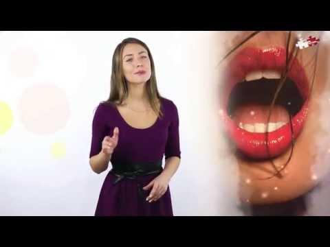 Kenya sex hot pussy.com