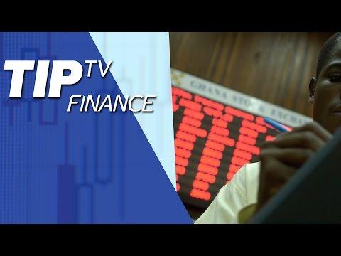 Stock watch: Trifast, Sopheon, Pier, Aversco – Vector Vest