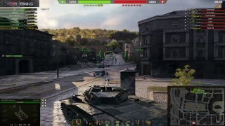 Your tanks - Prosto kotaem)))
