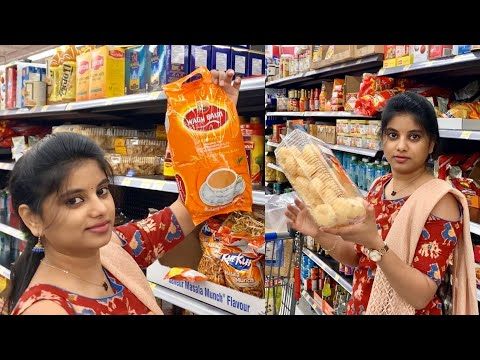 Walmart Grocery Shopping In Canada | Supermarket In Canada | Grocery Time!!! | Walmart In Canada |
