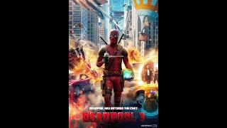 Deadpool pelicula completa español latino facebook