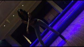 I'm a go-go dancer :) 720p