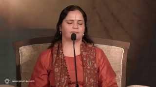 Krishna Bhajan | Saawariya Bolo To Sahi