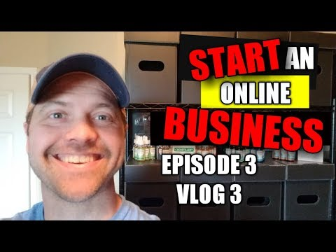 how to start an online dating site business
