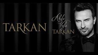 Video Tarkan - Beni Çok Sev (Efsane TRACK) 2017 download MP3, 3GP, MP4, WEBM, AVI, FLV November 2017