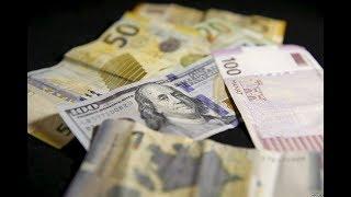2019-cu ildə manatı devalvasiya gözləyirmi?