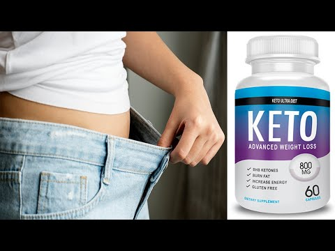 keto-ultra-diet-supplements-review-|-shark-tank-diet-plan-|-ketosis---the-key-to-rapid-weight-loss