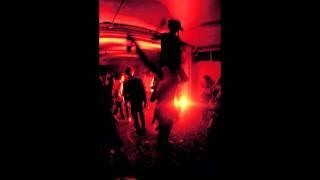 Play Electric Soca (Cosmo Vitelli Remix)