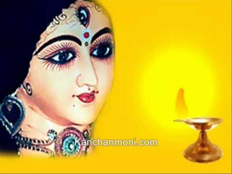 Sri Sri Chandi Path (1 of 22)  Part 1 ..(Chapter-1)