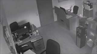 ip камера 2Мп для помещений, ночная запись(, 2014-12-02T11:24:11.000Z)