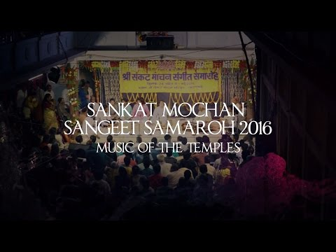 Music Of The Temples | Indian Classical Music
