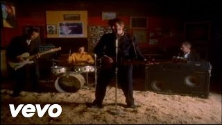 Watch Del Amitri Not Where Its At video