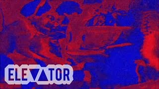 Gambar cover Dre Kiken - Rectify (Official Music Video)