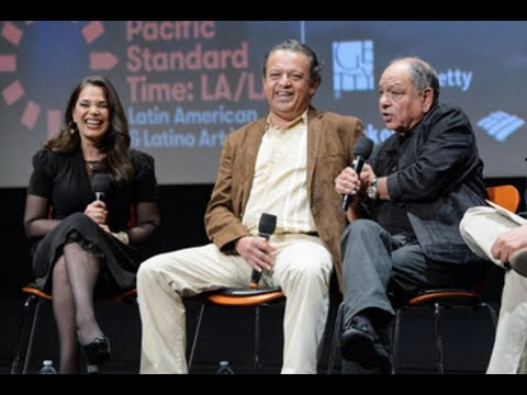 "PST LA/LA at the Academy: ""Born in East L.A."" 30th Anniversary"