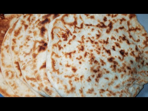 cheese-naan-/-naans-au-fromage