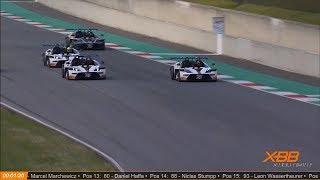 KTM X Bow Race  Videos