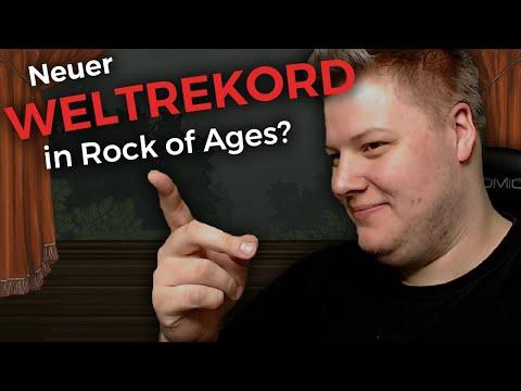 Die BESTE Abkürzung in Rock of Ages 2?